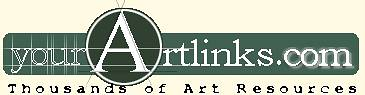 The Art and Artists Directory. Over 4000 Art, Artist and Art Related Resources!